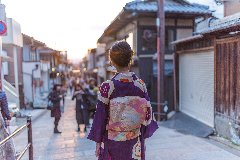 Merawat Wajah ala Wanita Jepang yang Wajib Ditiru